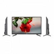 INB 61 cm (24 inches) HD Ready LED TV INBS-24-JMJ (Black) (2018 Model)
