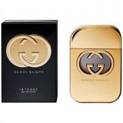 Gucci Guilty Intense Eau De Parfum 50 Ml Spray (0737052524993)