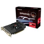 BIOSTAR RX550 2GB 128Bit DDR5 DVI+DP+HDMI