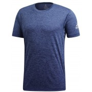 Adidas FreeLift Gradient Tee