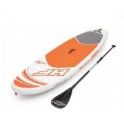 Bestway Aqua Journey Paddle Board 274x - Hydro Force 65302