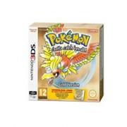 Pokemon Gold Version (Download Code) Nintendo 3DS