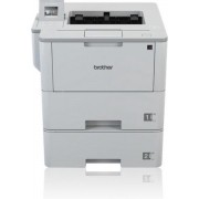 Brother HL-L6300DWT - Laserprinter