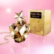 """Die moderne Hausfrau Eau de parfum woman """"night sky"""""""