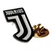 Juventus FC jelvény