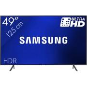 Samsung UE49NU7170 - 4K tv
