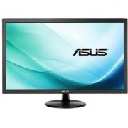 Asus Monitor led ASUS VP278H - 27""