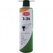 Ulje za zaštitu od hrđe CRC 3-36 10110-AS 500 ml