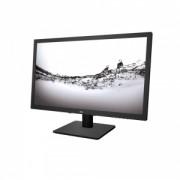 Monitor LED 21.5 AOC E2275SWJ Full HD