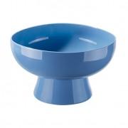 Taça Cake 250Ml Azul