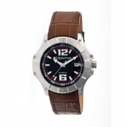Heritor Automatic Hr3003 Norton Mens Watch