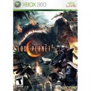Игра Lost Planet 2 Xbox 360, 1427042