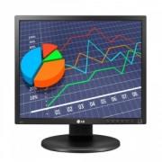 Monitor LED LG 19MB35P-I (19--, 1280x1024, AH-IPS, 5M:1, 178/178, 250 cd/m2, 5ms, DVI/VGA) Black