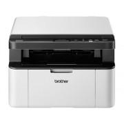 Brother Impresora Láser Multifunción BROTHER DCP-1610W