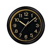 Стенен часовник Casio - IQ-59-1D