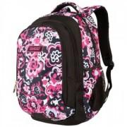 Target Ranac Be Pack Flower Fusion 26323