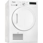 Uscator de rufe cu condensator Whirlpool Supreme Dryer DDLX 70110 7 kg Clasa B