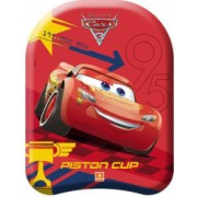 Placa surf Cars 3