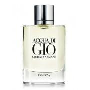 Armani Acqua di Gio Essenza for Men EDP 40 ml за мъже