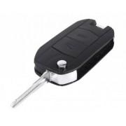 Carcasa cheie Opel Corsa Agila Meriva Combo ( Transformare in cheie briceag )