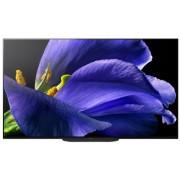 "Televizor OLED Sony BRAVIA 195 cm (77"") KD77AG9BAEP, Ultra HD 4K, Smart TV, WiFi, CI+"