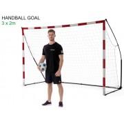 Gol za rukomet QuickPlay 3 x 2 metra