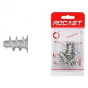 Diblu - gips carton - 6 x 23 - [10 buc]