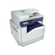 Xerox DocuCentre SC2020 Colour multifunction printer SC2020V_U