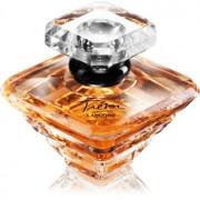 Lancôme Trésor eau de parfum para mujer 50 ml