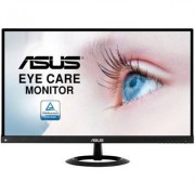 Asus Monitor VX279C