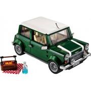 Lego MINI cooper - Lego 10242 Creator