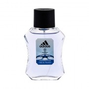 Adidas UEFA Champions League Arena Edition eau de toilette 50 ml da uomo