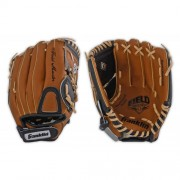 Franklin baseball handschoen links field master 11
