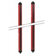 Safety Lc E T4 R14 H610 D3-6M Slave2 XUSL4E14F061NS2 - Schneider Electric