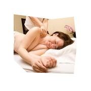 Poporodní relaxační masáž, , 1 osoba, 60 minut