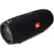 Boxa Portabila JBL Xtreme, Bluetooth, Handsfree (Negru)