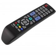 EW Mn590857UNA CASA Universal Televisión TV Mando a distancia de sustitución para Samsung