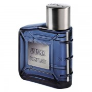 Replay #Tank For Him EdT 50ml, Replay