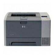 Curatare (service / revizie) Imprimanta HP LaserJet 2410 2420 2430