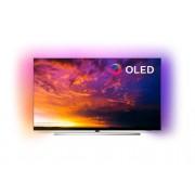 Philips 65OLED854/12 - Ambilight 65 inch OLED TV