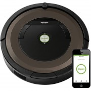 Aspiradora Roomba 890 iRobot