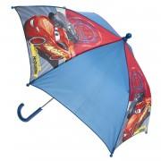 Disney Cars 3 paraplu