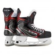 Ccm Hokejové Brusle Ccm Jetspeed Ft490 Sr 45,5