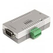 Adaptador USB a 2 puertos serial RS232/RS422/RS485 Startech