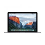 "NOTEBOOK MACBOOK M3 1.1GHZ 8GB 256SSD 12"" SPACE GRAY"