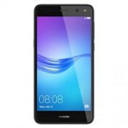 Huawei Huawei Smph.Nova Young Gray 773520