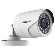 Hikvision IR Bullet Camera | DS-2CE16C0T-IRPF 2.8MM