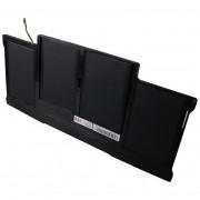 Apple MacBook Air 13 inch accu (Patona)