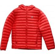 Burton Mb Packable Hdd Jacket Rood XL