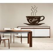 O ceasca de cafea *Promotie* 50x48cm, Asfalt